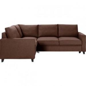 Sofa Bed Corner Group