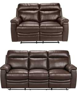 Recliner Package
