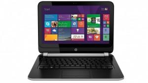 "11.6"" Laptop"