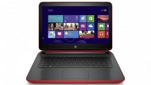 "14"" Laptop"