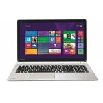 "15.6"" Laptop"