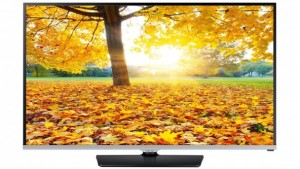 "32"" LED LCD TV"