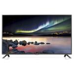 "55"" LCD LCD TV"