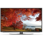 """65"""" LED Smart TV"""
