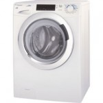 8kg Washer Dryer