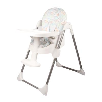 Rent High Chair High Chair Rentals