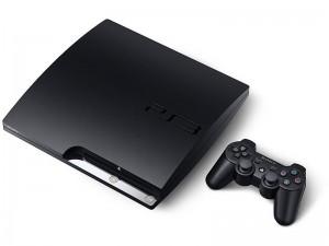 Playstation 3 250GB