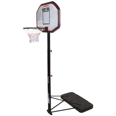Rent Basketball Hoop Outdoor Rentals