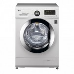 Washing Machines and Washer Dryers