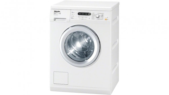 Rent 8kg Front Loader Washing Machine Laundry Rentals