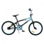 Kids Bike - Boy