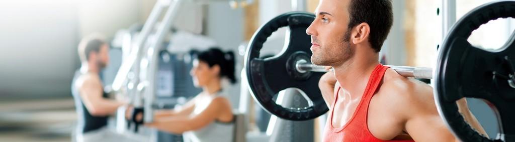lar-fitness
