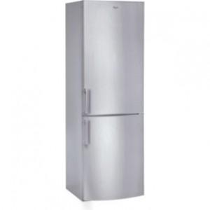 320L Fridge Freezer